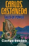 Castaneda, C.- Tales of Power (1974, Touchstone)-Groot