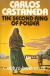 Castaneda, C.- The Second Ring of Power (1977,Hodder and St)