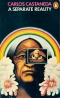 Carlos Castaneda - A Separate Reality.